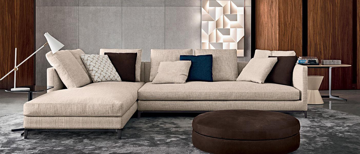 Top 12 Luxurious Furniture Brands that You Should Know - 10 -